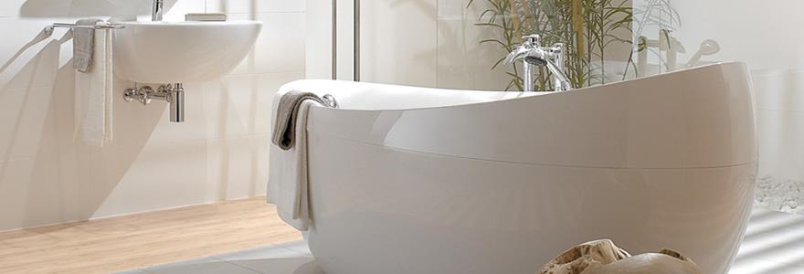 ihr badezimmer als erholungsoase bad sanierung und renovierung bauunternehmen l dke. Black Bedroom Furniture Sets. Home Design Ideas